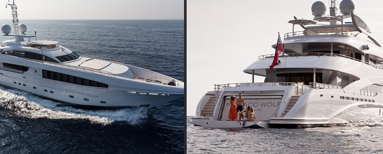 heesen-yachts-bergersinterieurs-1