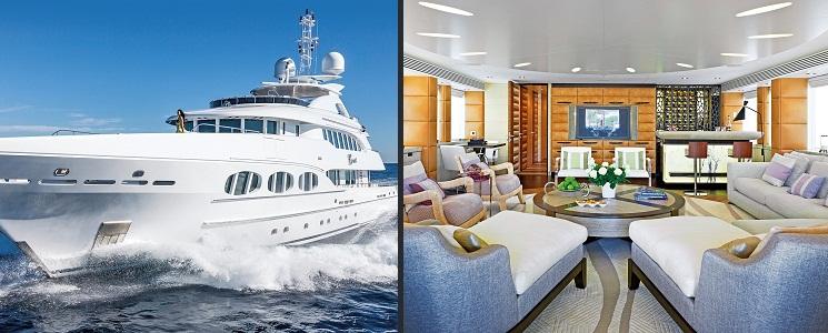 heesen-yachts-bergersinterieurs-4