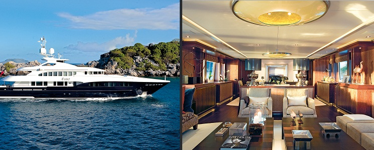 heesen-yachts-bergersinterieurs-5