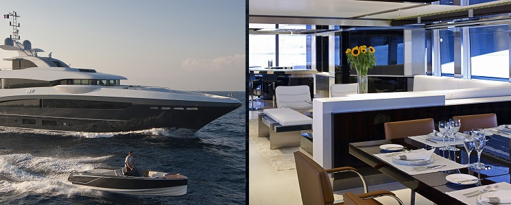 heesen-yachts-bergersinterieurs-7