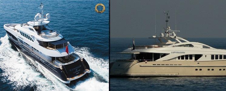 heesen-yachts-bergersinterieurs-8