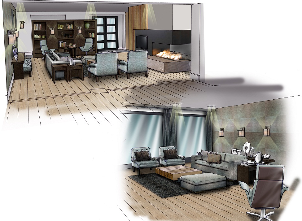 Interior design bergers interieurs bergers interieurs