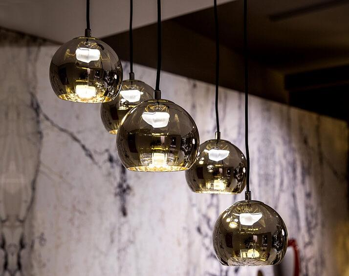 Stijlvol Kristallen Hanglampen : Hngelampen great stijlvolle hanglampen with hngelampen cool